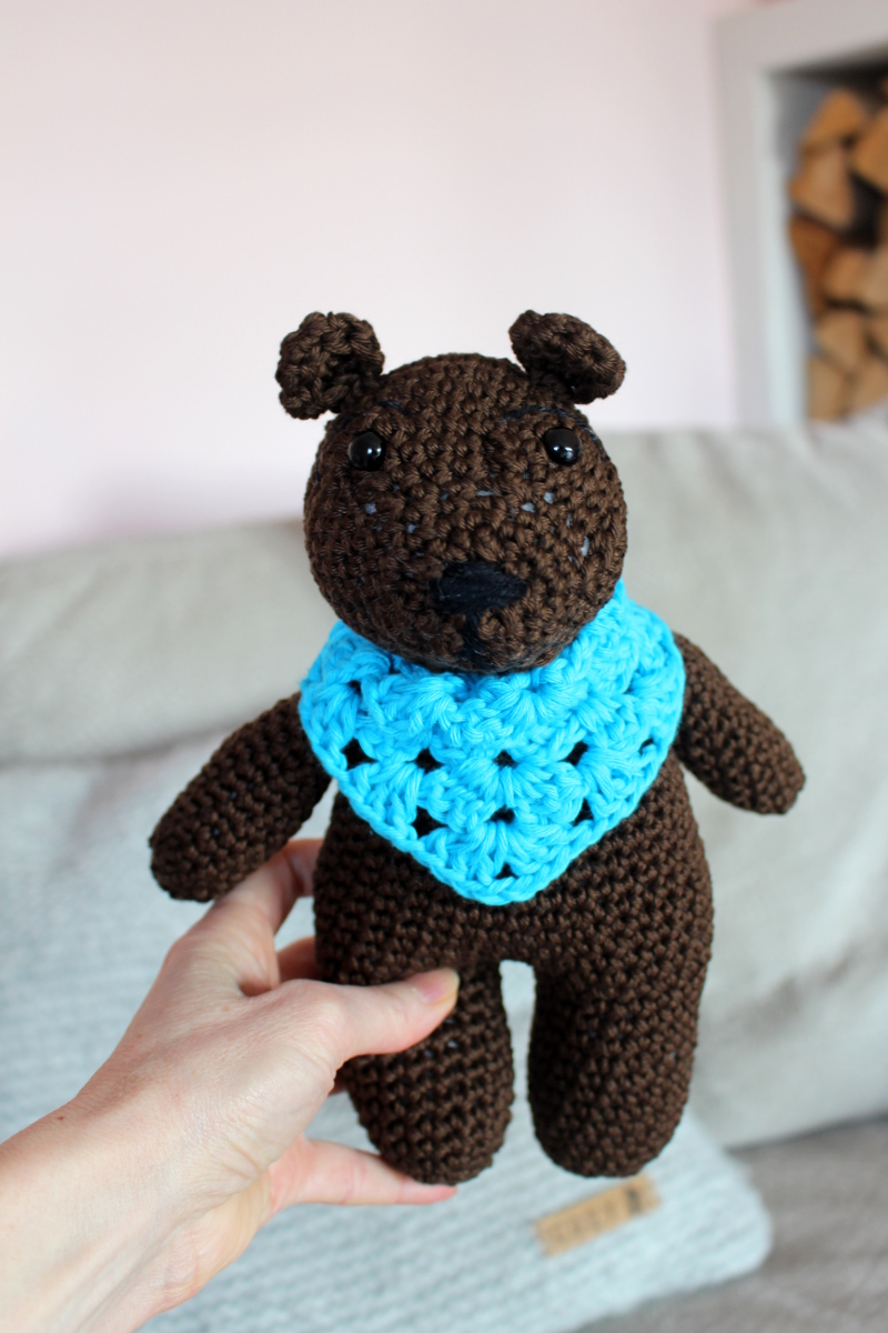 Teddy-Amigurumi-Bruno08
