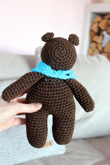 Teddy-Amigurumi-Bruno09