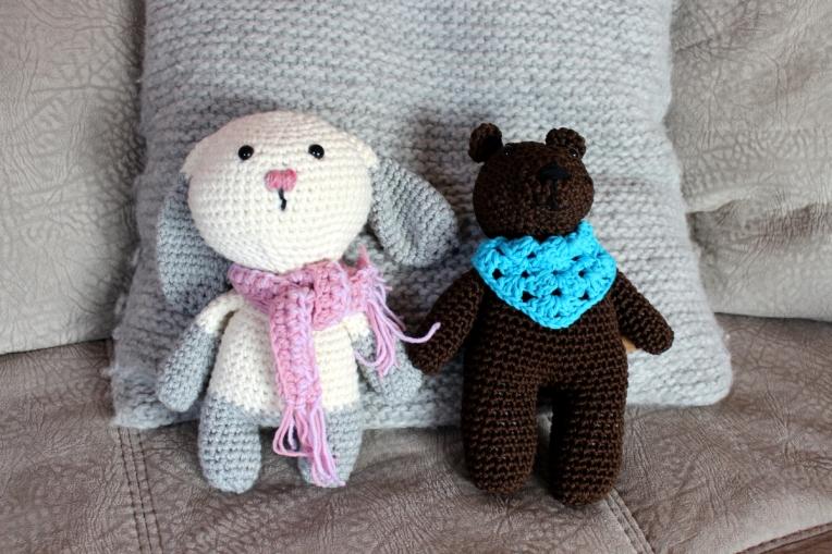 Teddy-Amigurumi-Bruno10