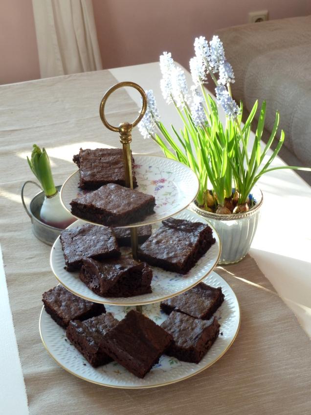 3-Tage-ohne-Zucker-Brownie05