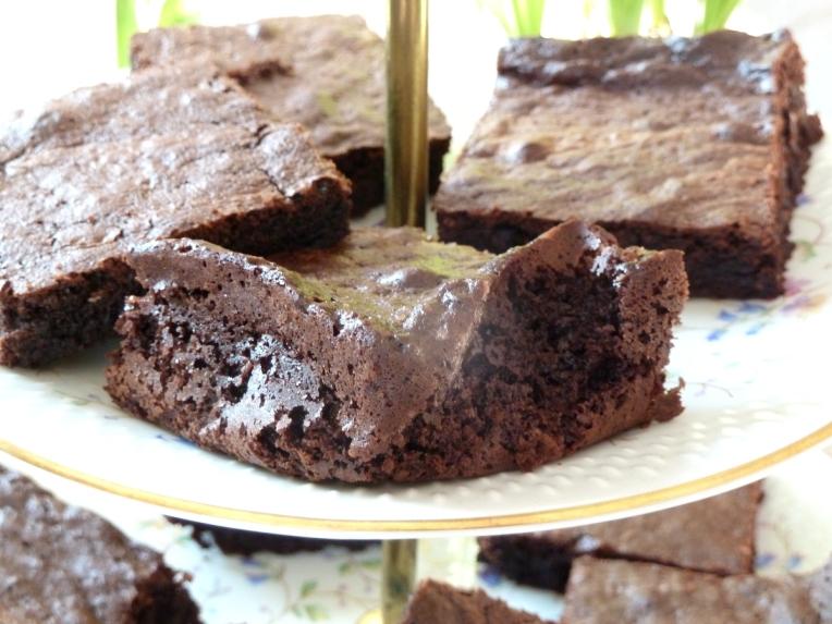 3-Tage-ohne-Zucker-Brownie06