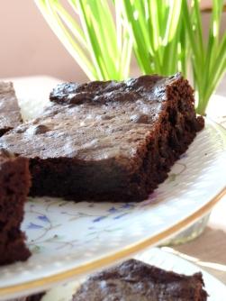3-Tage-ohne-Zucker-Brownie07