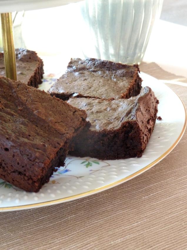 3-Tage-ohne-Zucker-Brownie08