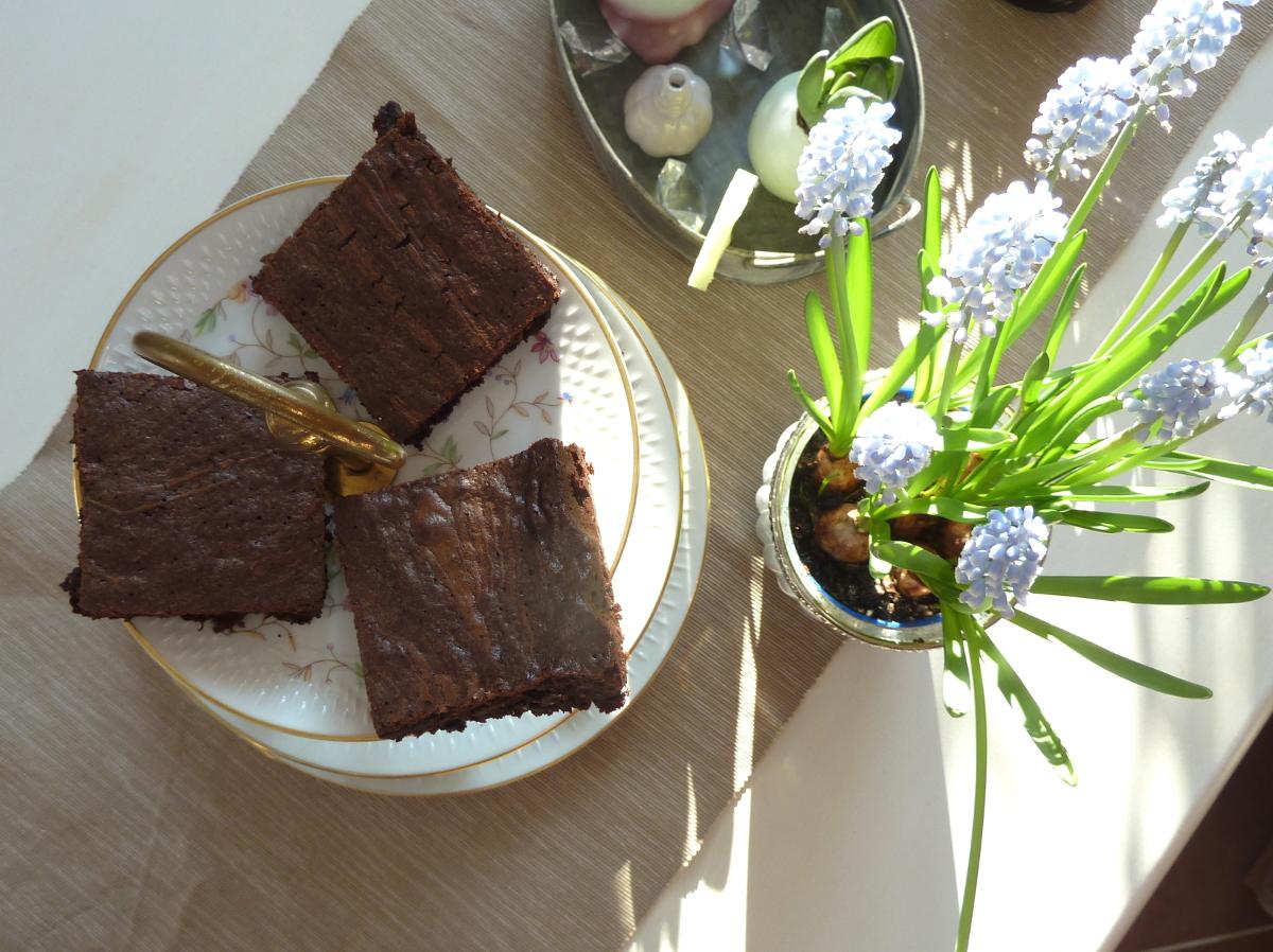 3-Tage-ohne-Zucker-Brownie13.JPG