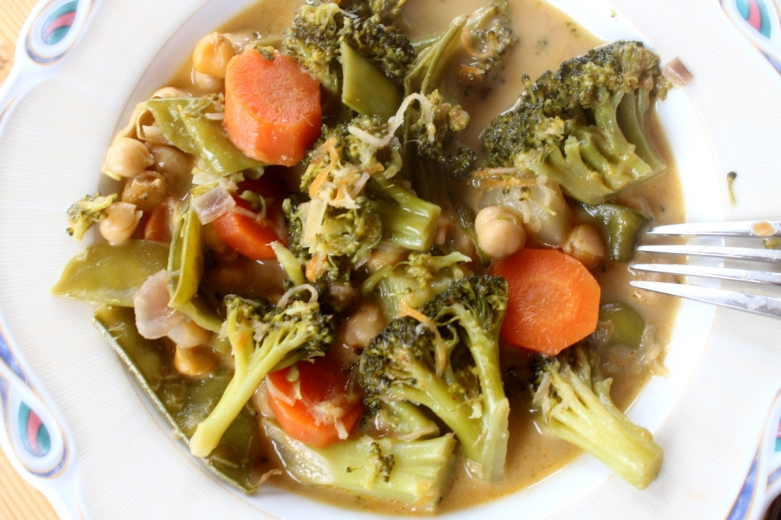 Brokkoli-Kichererbsen-Curry-vegan07