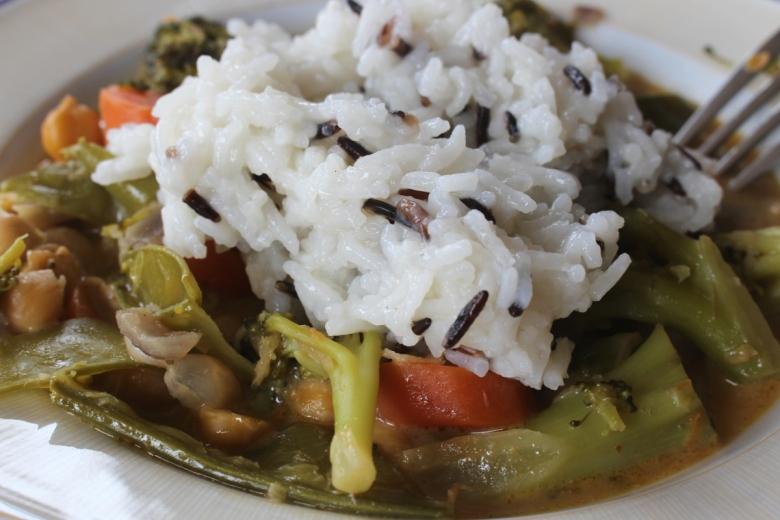Brokkoli-Kichererbsen-Curry-vegan13