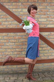 Kleid-selbstgenäht-RosaP-Baukasten01