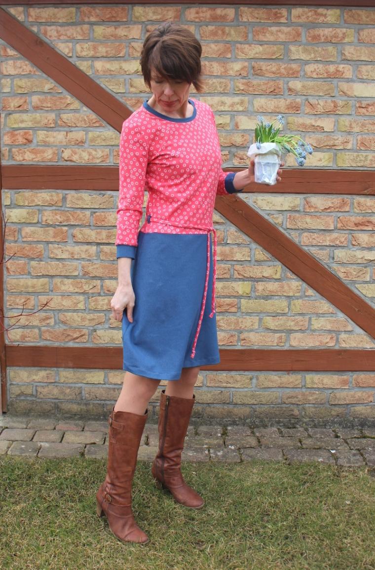 Kleid-selbstgenäht-RosaP-Baukasten02