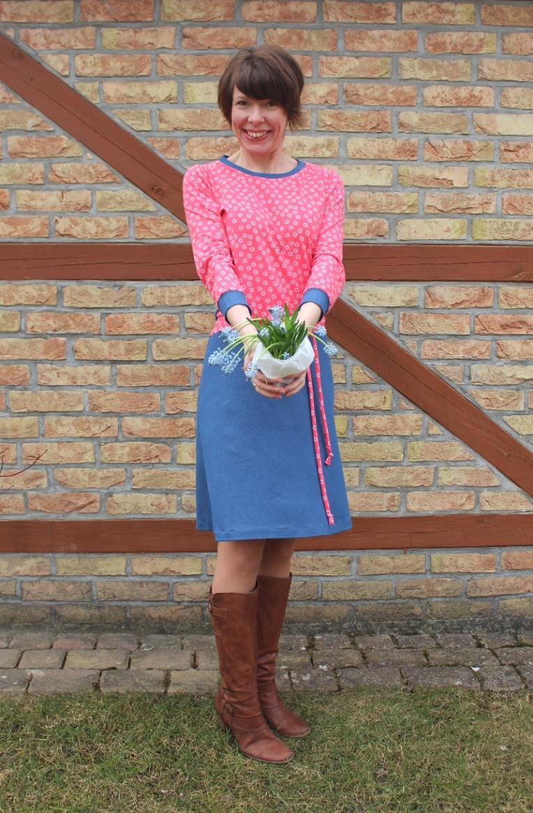 Kleid-selbstgenäht-RosaP-Baukasten03