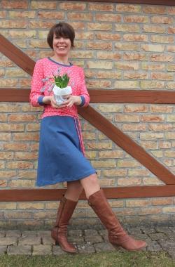Kleid-selbstgenäht-RosaP-Baukasten04