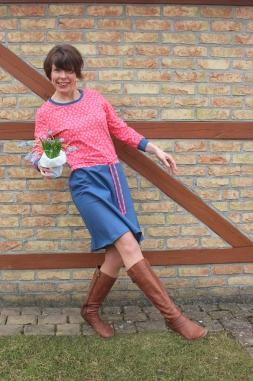 Kleid-selbstgenäht-RosaP-Baukasten05