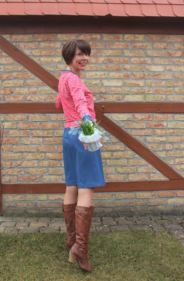 Kleid-selbstgenäht-RosaP-Baukasten06