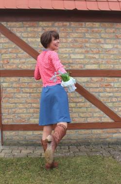 Kleid-selbstgenäht-RosaP-Baukasten07
