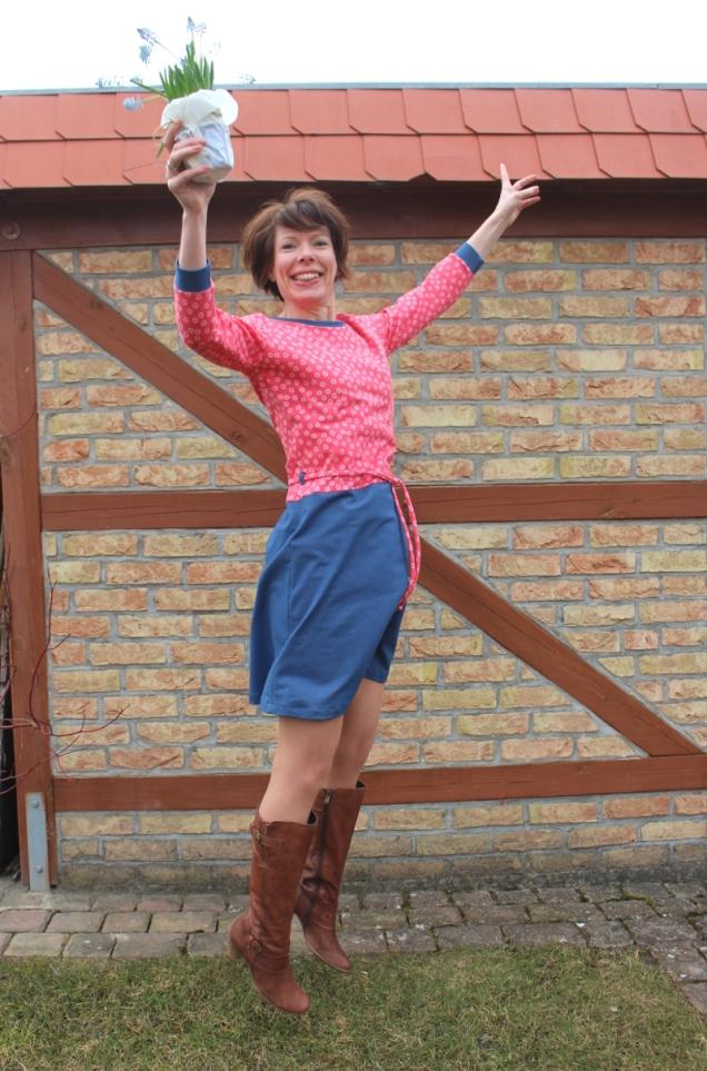 Kleid-selbstgenäht-RosaP-Baukasten12