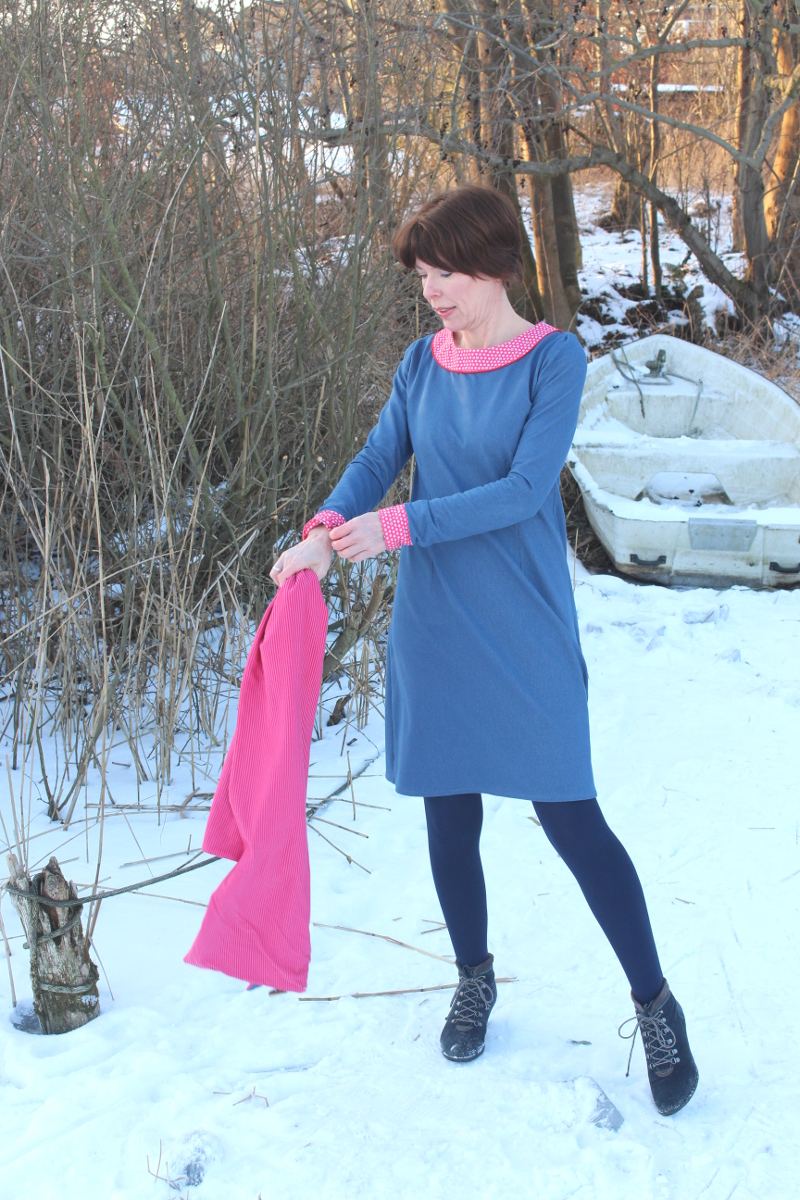 Mabinta-Kleid-selbstgenäht-mit-Passe01
