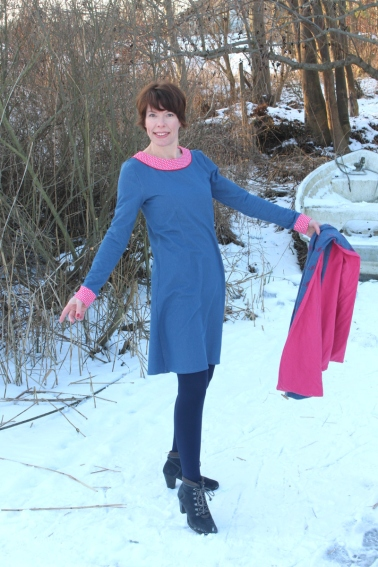 Mabinta-Kleid-selbstgenäht-mit-Passe03