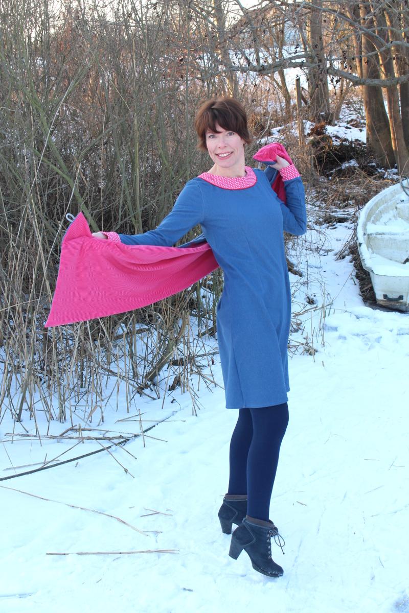 Mabinta-Kleid-selbstgenäht-mit-Passe07