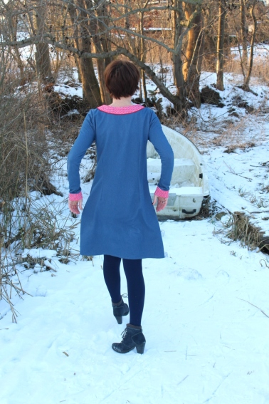 Mabinta-Kleid-selbstgenäht-mit-Passe08