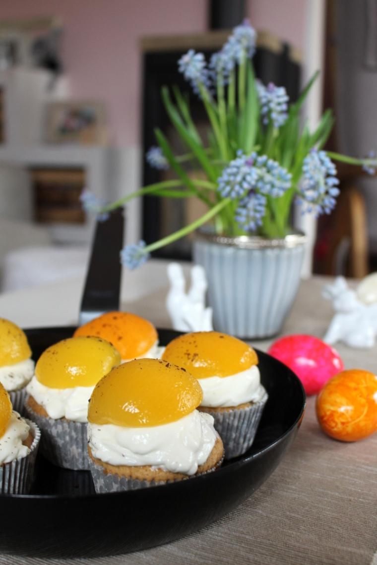 Spiegelei-Muffins-Ostern01
