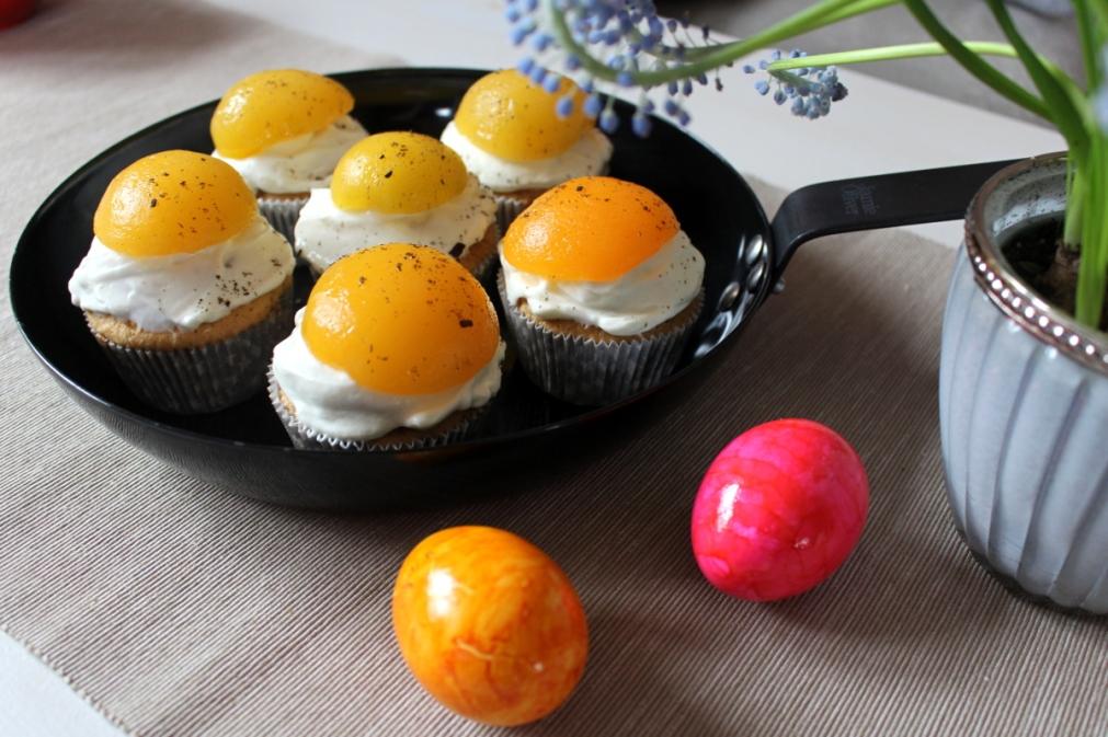 Spiegelei-Muffins-Ostern02