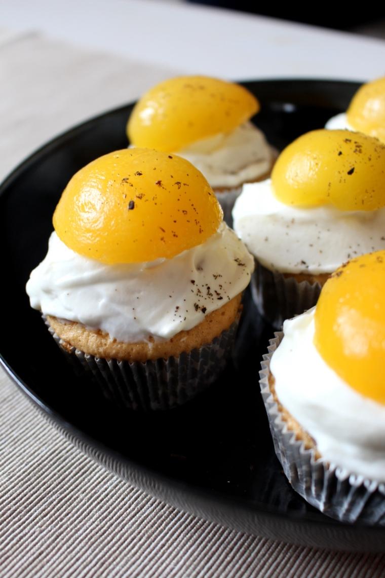 Spiegelei-Muffins-Ostern03
