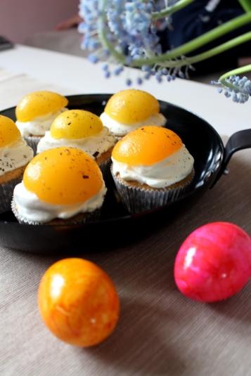 Spiegelei-Muffins-Ostern04