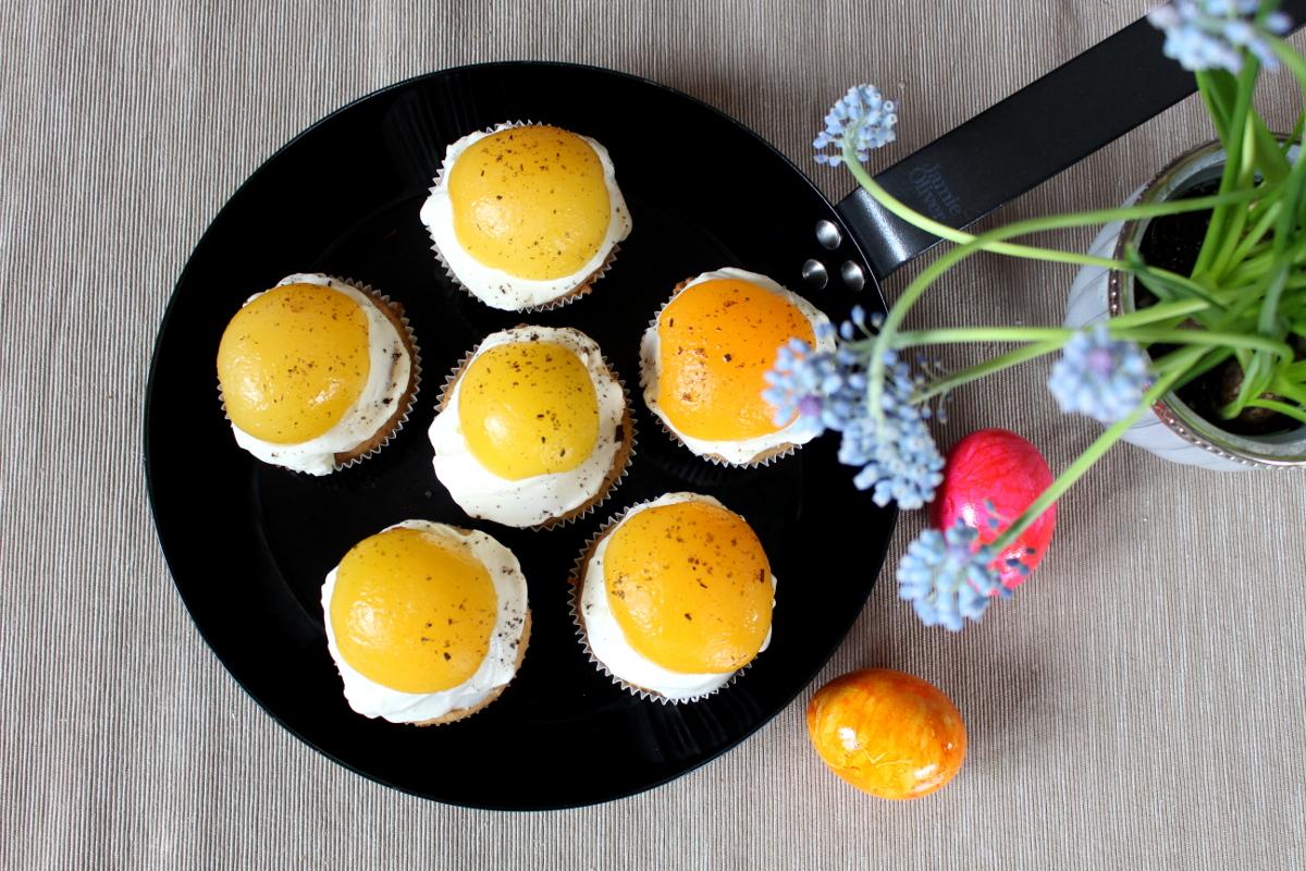 Spiegelei-Muffins-Ostern05