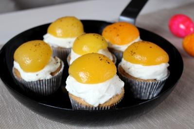 Spiegelei-Muffins-Ostern06