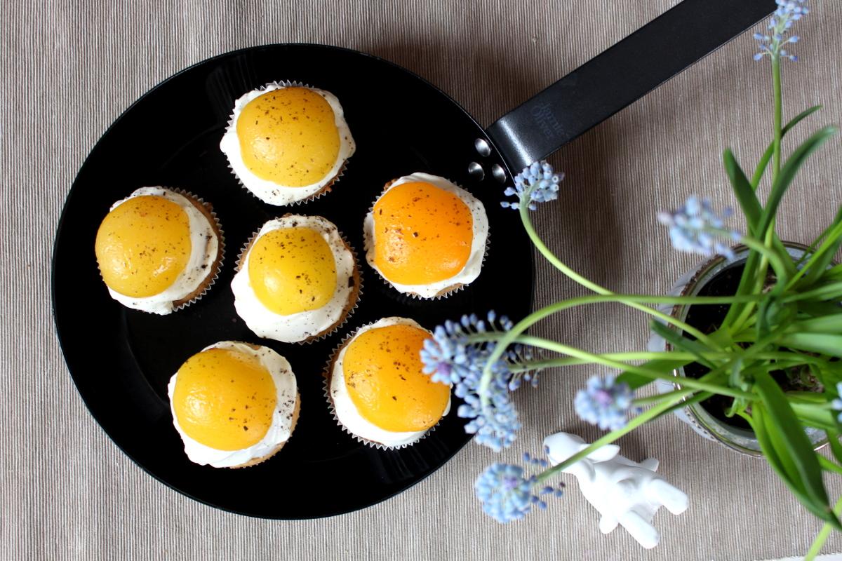 Spiegelei-Muffins-Ostern09