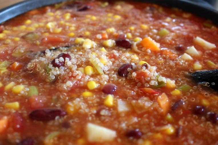Chili-sin-Carne-con-Quinoa01