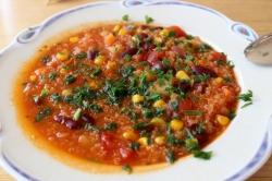 Chili-sin-Carne-con-Quinoa02