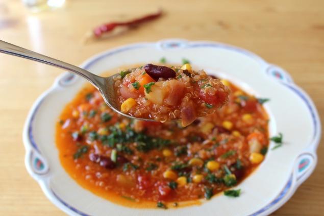 Chili-sin-Carne-con-Quinoa03