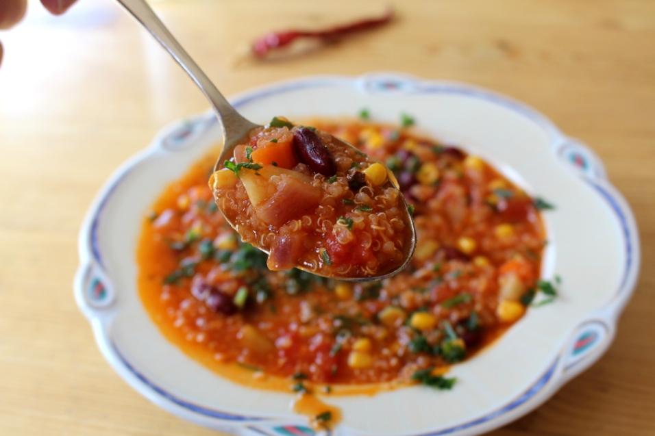 Chili-sin-Carne-con-Quinoa05