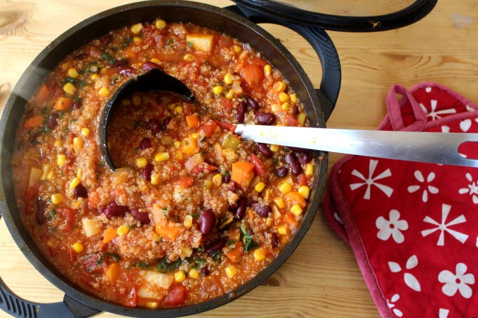 Chili-sin-Carne-con-Quinoa06