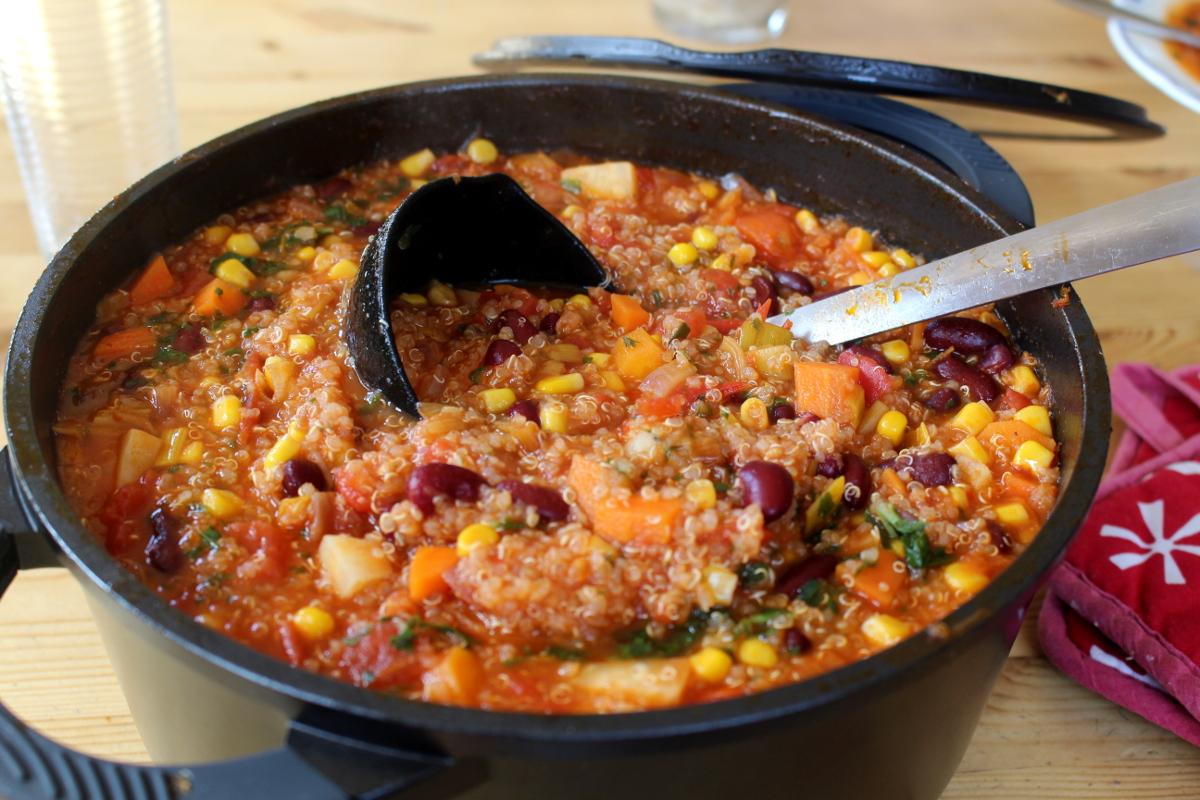Chili-sin-Carne-con-Quinoa07