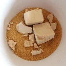 Hefe-Butter-Zuckerkuchen02