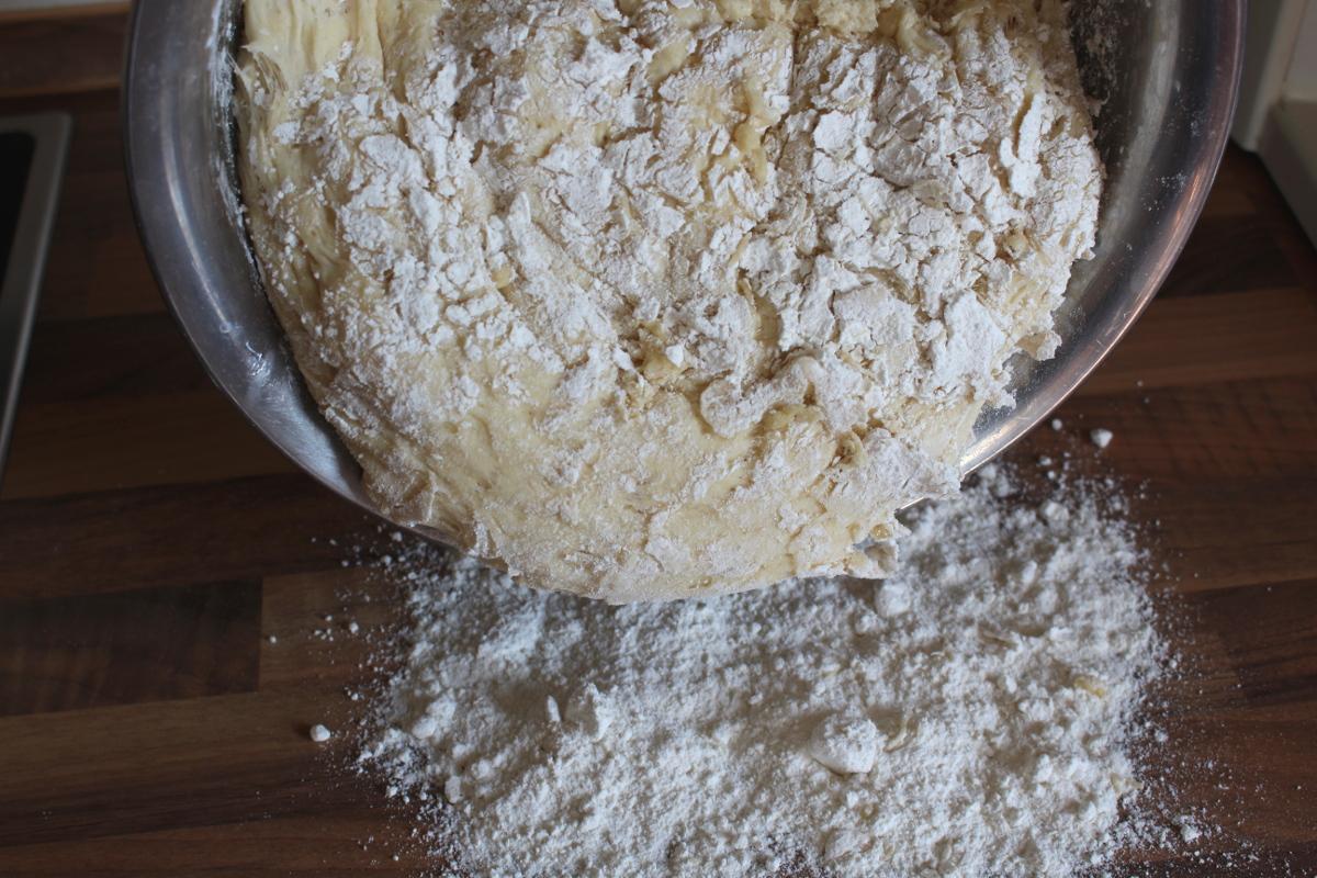 Hefe-Butter-Zuckerkuchen13