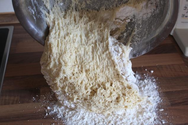Hefe-Butter-Zuckerkuchen14