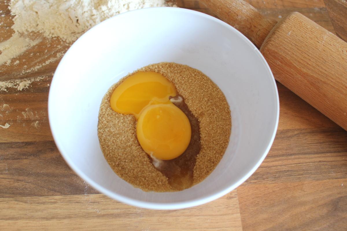 Hefe-Butter-Zuckerkuchen16