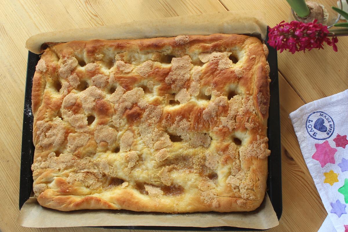 Hefe-Butter-Zuckerkuchen20