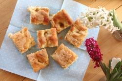Hefe-Butter-Zuckerkuchen22