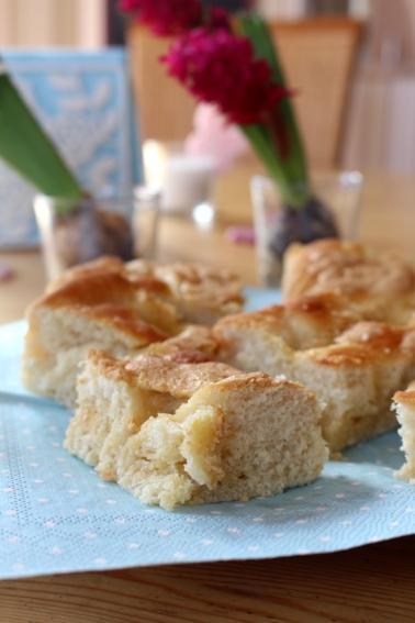 Hefe-Butter-Zuckerkuchen23