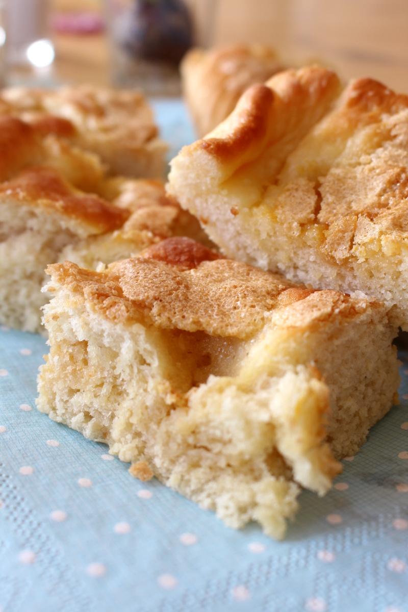Hefe-Butter-Zuckerkuchen25
