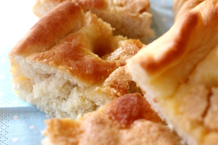 Hefe-Butter-Zuckerkuchen26