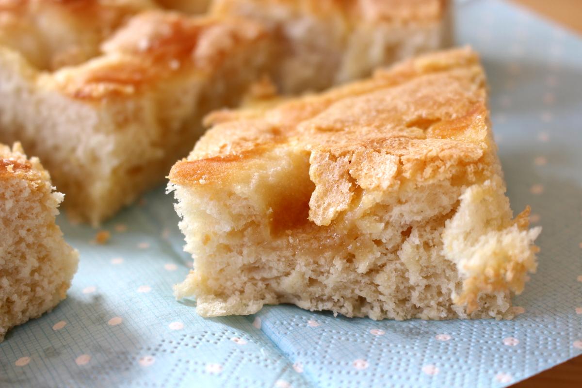 Hefe-Butter-Zuckerkuchen27
