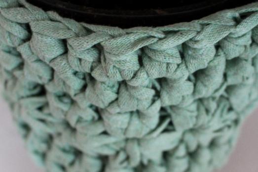 Häkelübertopf-Textilgarn10