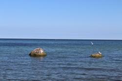Rerik-Ostsee-Sonne01