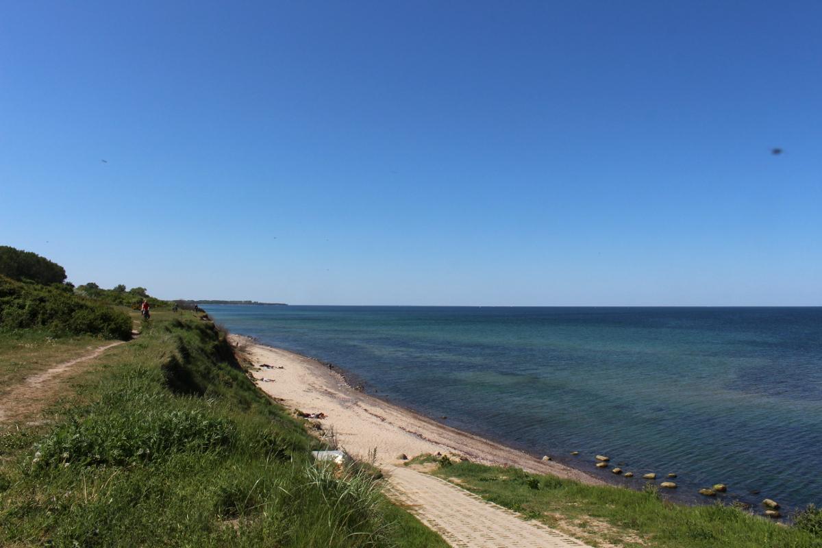 Rerik-Ostsee-Sonne05