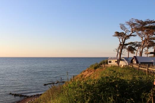 Rerik-Ostsee-Sonne11