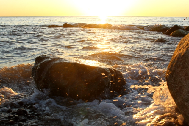 Rerik-Ostsee-Sonne15
